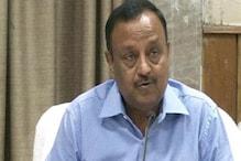 चारा घोटाला: बिहार के मुख्य सचिव अंजनी कुमार समेत नौ लोगों को फिर नोटिस