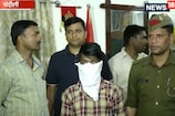 चंदौलीः 1 किलो 600 ग्राम हेरोइन के साथ किशोर गिरफ्तार