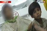 हमीरपुरः शोहदों की छेड़खानी से परेशान नाबालिग छात्रा ने खाया ज़हर