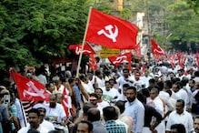 'कम्युनिस्टों के अब केवल तीन पते...JNU, जंगल और केरल'