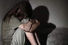बलरामपुर: रेप के बाद आरोपी ने युवती को मरा समझ नाले में फेंका