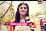 VIDEO: जब पूजा को बचाने गुंडों से भीड़ गए 'पिया अलबेला' के नरेन!
