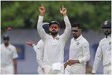 अब किसी विदेशी दौरे पर टेस्ट सीरीज नहीं हारेगी टीम इंडिया! ये है बड़ी वजह