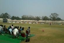 बिहार में क्रिकेट के जल्द बहुरेंगे दिन, जोर शोर से तैयारी में जुटा बीसीए
