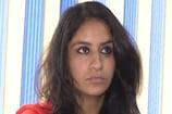 VIDEO: हमीरपुर की सुरभि शो रूडीज एक्सट्रीम में जगह बनाने में हुई सफल