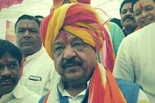 BJP राष्ट्रीय महासचिव बोले- देश में आरक्षण था, है और रहेगा