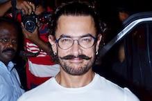आमिर खान ने खोला राज, फ़िल्में फ्लॉप होने पर लेते हैं इतनी फीस...