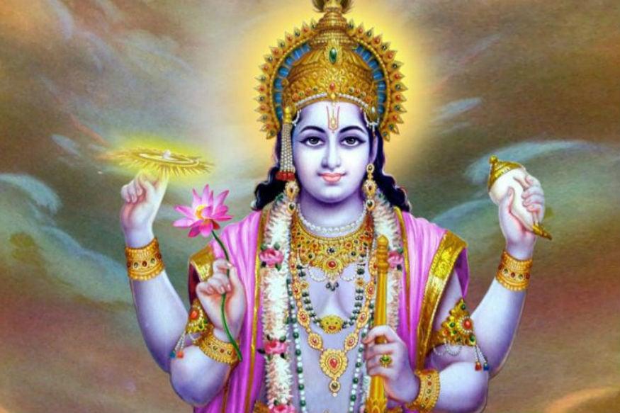 गुरुवार का दिन भगवान विष्णु के सभी अवतारों की पूजा का दिन है. इस दिन पूजापाठ का विशेष महत्व है, खासकर उन लोगों के लिए जो सफल वैवाहिक जीवन चाहते हैं. हम आपको बता रहे हैं इस दिन पूजा का महत्व और पूजन विधि.