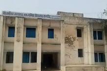 शासकीय स्कूल से लैपटॉप और प्रोजेक्टर की चोरी, जांच में जुटी पुलिस