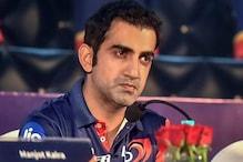IPL के सबसे सफल गेंदबाज को गंभीर ने किया OUT, कुंबले भी रह गए हैरान