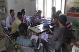राजसमंद में किसान ने पर्ल फार्मिंग को बढ़ावा देने के लिए आयोजित की कार्यशाला