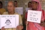 VIDEO: कठुआ रेप के आरोपियों को कठोर सजा दिलाने के लिए लगाए गए यहां नारे