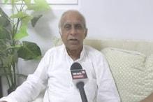 भाजपा के मंत्री ने की कांग्रेस के पूर्व प्रदेशाध्यक्ष अरुण यादव के काम की सराहना