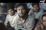 AMU गेट पर भूख हड़तालकर रहे छात्रों ने 15 दिन बाद खत्म कियाधरना
