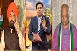 VIDEO- कर्नाटक चुनाव: जनमत से हारे तो 'जुगाड़तंत्र' के सहारे कांग्रेस!