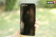 यही है मौका, यहां 8,000 रुपये सस्ते में iPhone हो सकता है आपका