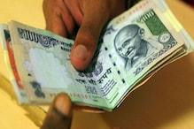समझदारी से यूज़ करें बैंक सर्विसेज़, वरना हो जाएगा हजारों रुपए का नुकसान