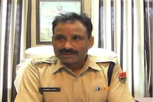 डू्ंगरपुर पुलिस करेगी कुख्यात शराब तस्करों की अचल व बेनामी संपत्तियों को कुर्क