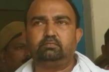 कैराना-नूरपुर उपचुनाव: हिरासत में लिए गए सपा के पूर्व सांसद यशवीर सिंह