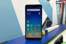 शियोमी के ये स्मार्टफोन हो सकते हैं बैन, लग सकता है बड़ा झटका