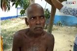 नालंदाः जमीन विवाद में घर में सो रहे युवक की गला रेतकर हत्या