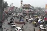 VIDEO: स्वच्छता ऐप के उपयोग में देश में छठे स्थान पर रहा करनाल