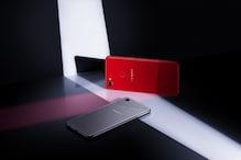 1,000 रुपये से कम में यहां से खरीदें 22,900 रुपये वाला Oppo F7