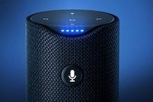 ...तो इसलिए अमेज़न स्पीकर Alexa रिकॉर्ड करता है आपकी सारी प्राइवेट बातें