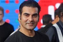 IPL सट्टेबाजी में दाऊद के करीबी ने लिया अरबाज़ खान का नाम, क्राइम ब्रांच ने भेजा समन