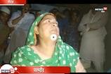 VIDEO: बदमाशों ने दिनदहाड़े कपड़ा व्यवसायी को मारी गोली