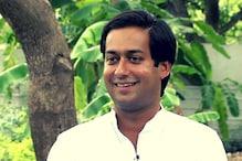 Exclusive: जयवर्धन बोले- सीएम नहीं बनेंगे पिता दिग्विजय सिंह