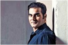 अरबाज खान से पहले IPL सट्टेबाजी से जुड़ चुका है इन सितारों का नाम
