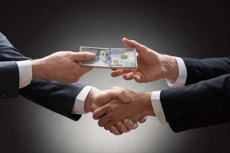 मुरादाबाद: IAS जुहैर बिन सगीर सहित 9 अफसरों के खिलाफ भ्रष्टाचार का मामला दर्ज