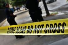 मिजोरम में खाई में गिरी बस, 11 लोगों की मौत, 19 घायल