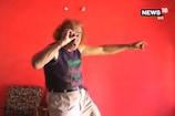VIDEO: डांसिंग डब्बू अंकल के बाद अब मिलिए 70 साल के छिब्बर अंकल से