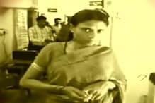 VIDEO- दंतेवाड़ा: पिकनिक पर शराब पिलाई फिर की पति की हत्या