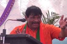 BJP सांसद बोले- कमलनाथ अनाथ हैं, उनका कोई नाथ नहीं है