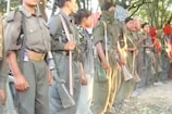VIDEO: 5 महीने में टॉप मोस्ट लीडर समेत कुल 51 माओवादियों के मारे गए
