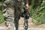 VIDEO: पुलिस सर्चिंग के दौरान 3 वर्दीधारी माओवादियों का शव बरामद