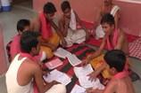 सनातन वैदिक शिक्षण संस्थान कर रहा इंडियन कल्चर को बचाने का प्रयास