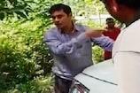 VIDEO: शराब दुकान को लेकर एसडीएम ने ग्रामीणों को धमकाया, वीडियो वायरल