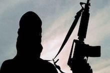 शोपियां: आतंकी हमले में पुलिसकर्मी घायल, इलाज के लिए श्रीनगर रेफर