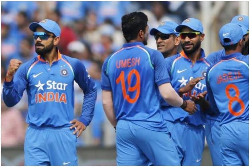 एशिया कप में आज भारत अपना दूसरा मैच खेलने जा रहा है जिसमें टीम इंडिया का मुकाबला पाकिस्तान से होगा. इस मैच की शुरुआत आज शाम 5 बजे से होगी जिसे आप अपने टीवी के अलावा मोबाइल पर भी देख सकते हैं. चूंकि, अब मोबाइल और इंटरनेट का जमाना है. इसलिए हर कोई मोबाइल में ही मैच देखना चाहता है. हालांकि, आप इस सीरीज के मैच सोनी लिव ऐप पर जाकर लाइव तो देख सकते हैं. लेकिन इस ऐप पर मैच कुछ मिनट देरी से लाइव स्ट्रीम किया जाता है और अगर लाइव देखना हो तो आपको सब्सक्रिप्शन लेना होता है. बहरहाल, आप चिंता न करें क्योंकि हम आपको ऐेसे 3 बेहतरीन ऐप के बारे में बताने जा रहे हैं जिनके जरिए आप मैच बिना किसी देरी के फ्री लाइव देख सकते हैं. साथ ही आपको इन ऐप के जरिए मैच देखने के लिए पैसा भी नहीं देना होगा. कौन हैं ये ऐप, आइए नजर डालते हैं.