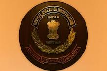 केंद्र सरकार का आदेश, कैंब्रिज एनालिटिका डेटा लीक की जांच करेगी CBI