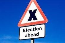 राजनीतिक दलों के लिए आखिर कितना महत्वपूर्ण है छत्तीसगढ़ का मैदान