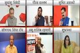 HTP: क्या 'ममता के सिंडिकेट' पर PM का हमला 2019 में BJP को चुनावी फायदा पहुंचाएगा?