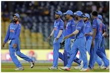 इन 3 ऐप्स पर फ्री में देखें भारत-इंग्लैंड T20 सीरीज का सीधा प्रसारण