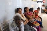 VIDEO: कोटद्वार बेस अस्पताल में चरमराई स्वास्थ्य सेवाएं