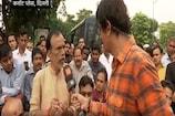 VIDEO- भैयाजी कहिन: देश तय करेगा PM का लाल किले वाला भाषण?