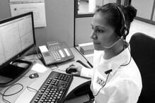 #HumanStory: कैसी होती है फ़ोन के उस पार ज़िंदगी: कॉल सेंटर का अनकहा सच